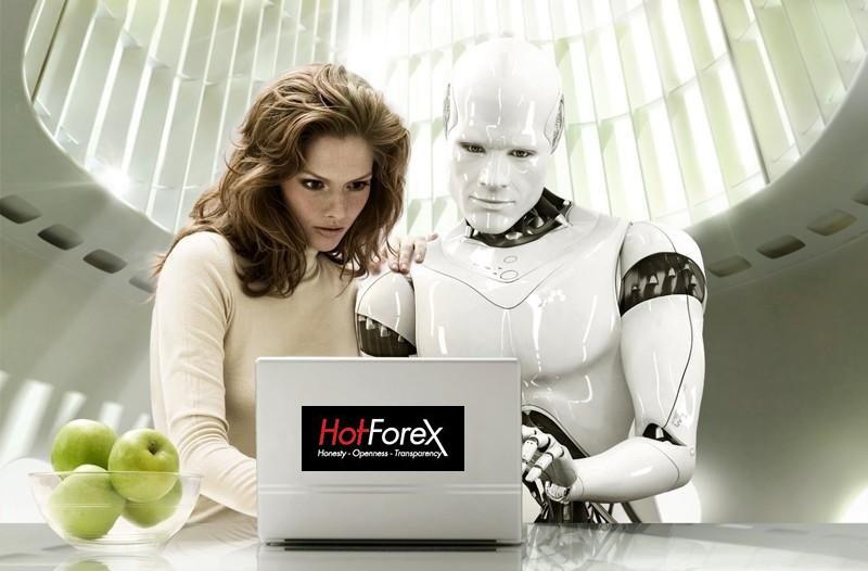 Tu hoc forex