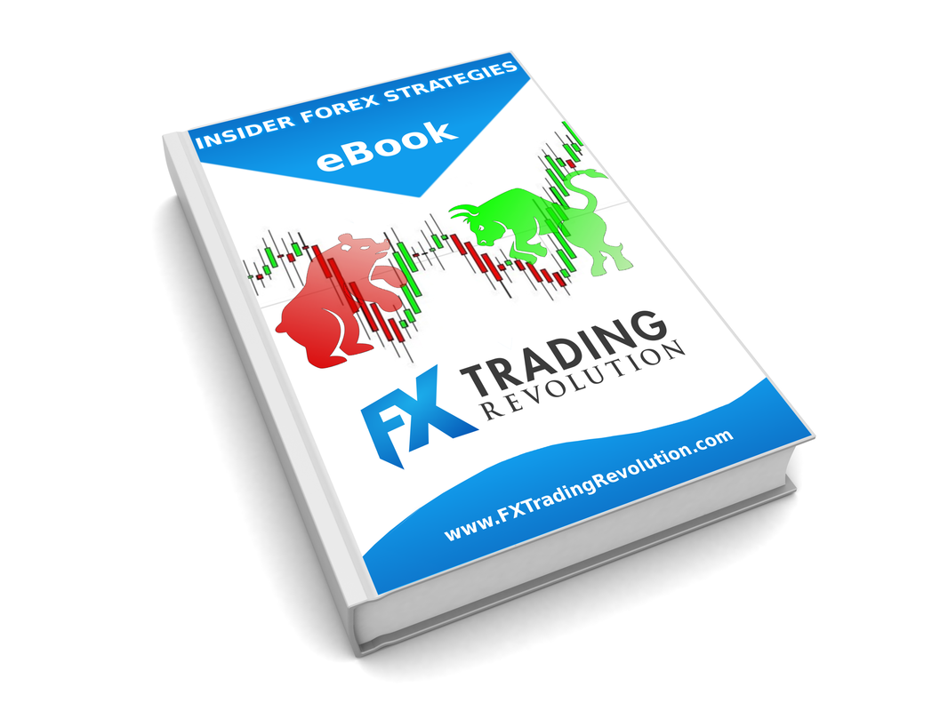 Ebook dau tu forex