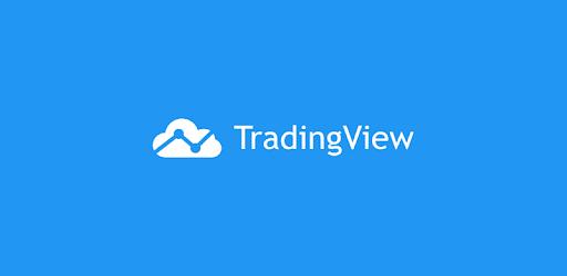Hướng dẫn sử dụng TradingView toàn tập, mới nhất 2020