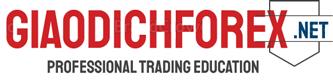 Giao dịch forex.net - Chia sẻ kiến thức Forex | Hướng dẫn chơi Forex